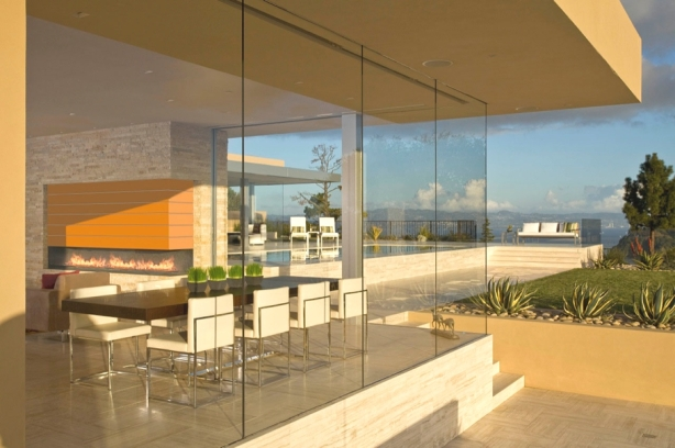 Contemporary-Property-California-03