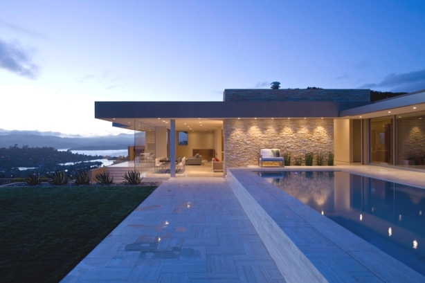 Contemporary-Property-California-10