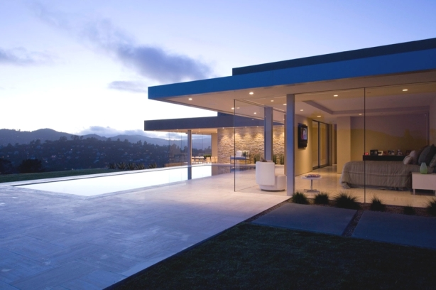 Contemporary-Property-California-11