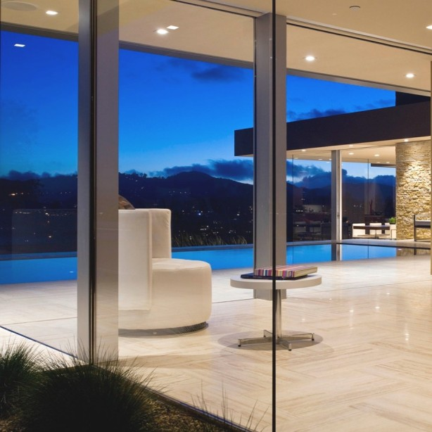 Contemporary-Property-California-13-909x910