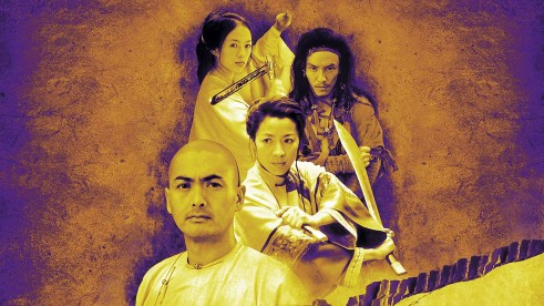 crouching-tiger-hidden-dragon2