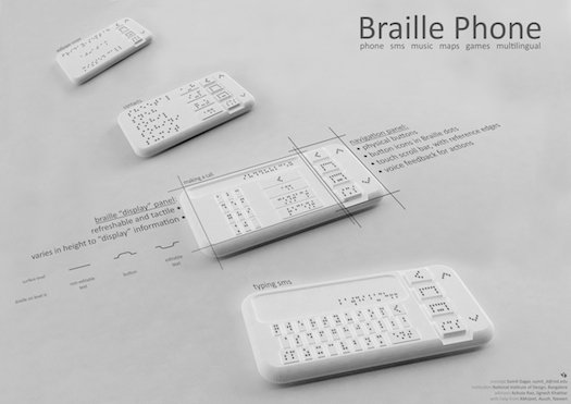 braillephonenew