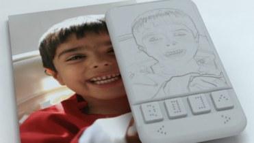 BrailleSmartphone_e_0122