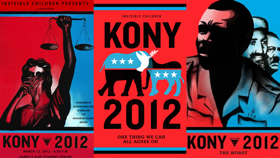 Kony-2012-Who-Is-Joseph-Kony