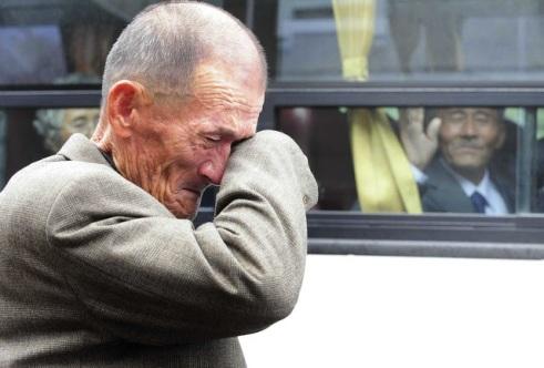 18 Tearjerking Photos