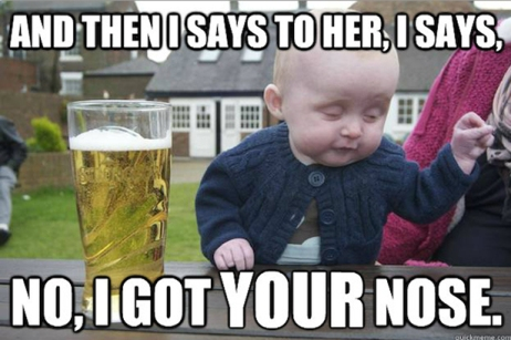 best-memes-of-2012-bro-my-god-120512-12