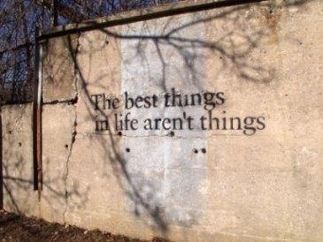 bestthingsinlife