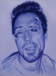realistic-bic-drawings-juanfranciscocasas-13