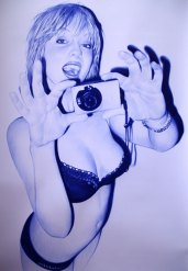 realistic-bic-drawings-juanfranciscocasas-8