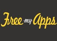 free-my-apps-logo